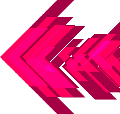 arrowleft